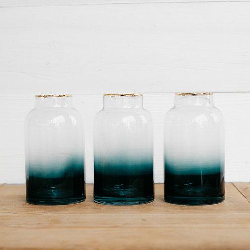 Potion Vase