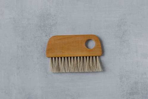 Baker's Flour Brush