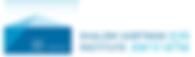 לוגו - מכון הרטמן