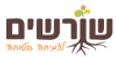 לוגו - שורשים