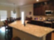 35-Fairway-Loop-kitchenLG.jpg