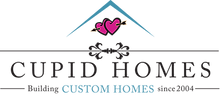 CupidHomesLogo1.png