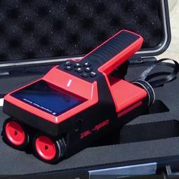 ZBL-R660.jpg