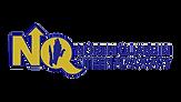 NQCA_Logo_72_web_trans.png