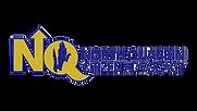 North Quabbin Citizen Advocacy Logo