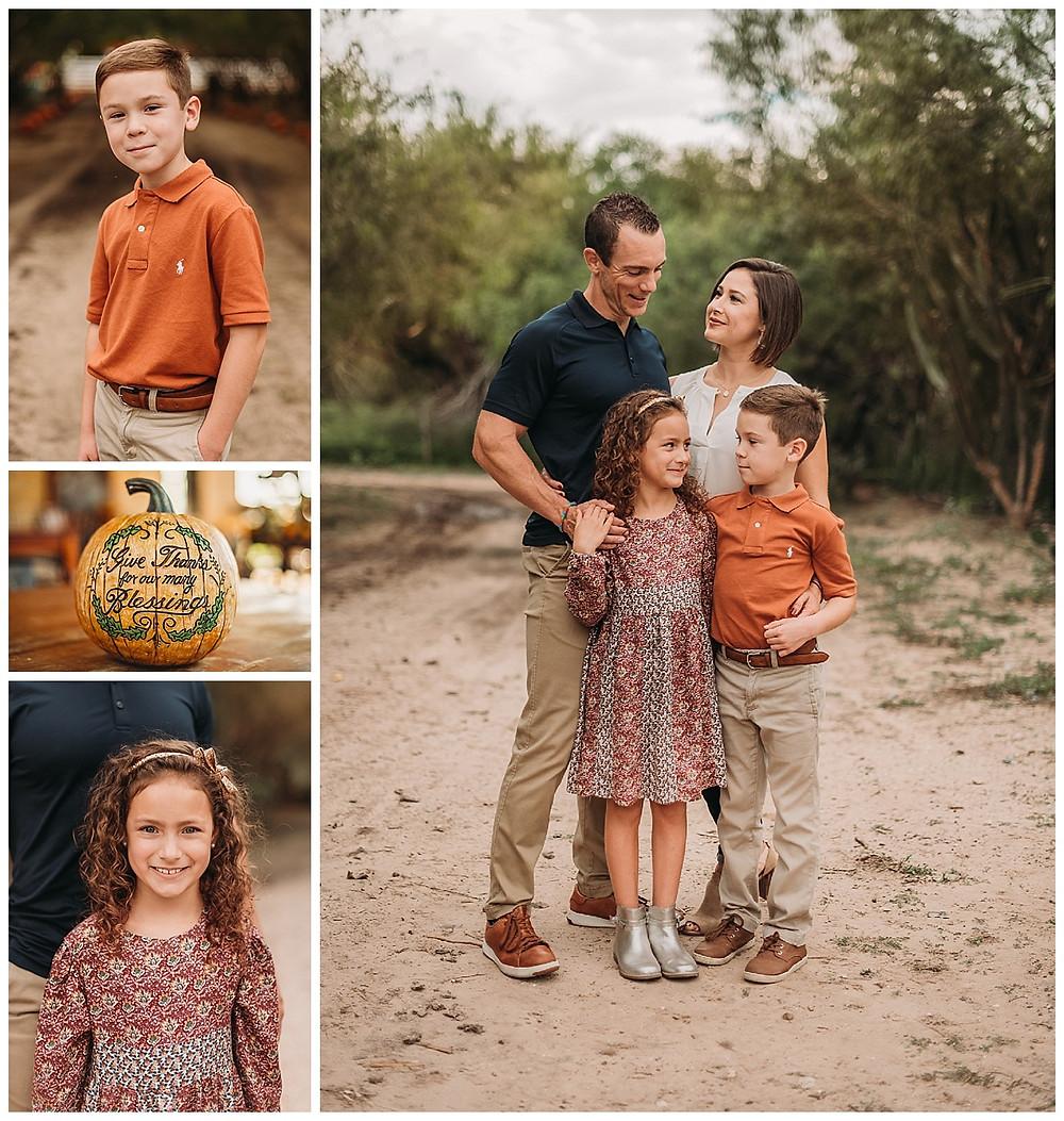 mcallen family photographer