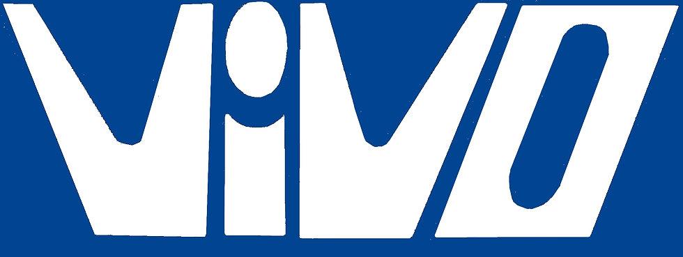 VIVO Logo1.jpg