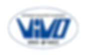 LOGO VIVO _ VACC 20190420 B.png