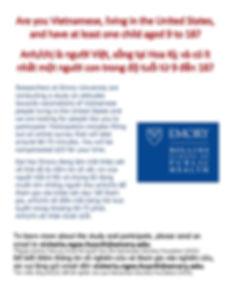 Flyer VIVO-page-001.jpg