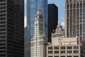 IMG_9335DC Chicago by Duane Birkey Zen_1