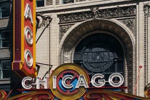 IMG_9470DC Chicago by Duane Birkey Zen_1
