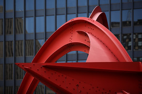 IMG_9181b The Flamingo Chicago by Duane