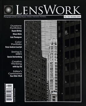 LENSWORK COVER INSTAGRAM.jpg