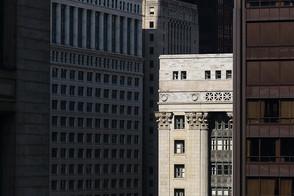 D1429105D Chicago by Duane Birkey Zen_10