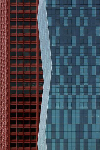 D1420127DC Chicago by Duane Birkey Zen_1
