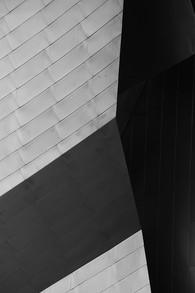 D1429648 Chicago by Duane Birkey Zen BW_