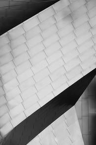 D1429310 Chicago by Duane Birkey Zen BW_