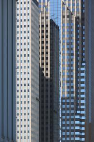 D1421257D Chicago by Duane Birkey Zen_10