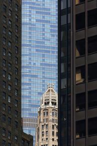 D1429470D Chicago by Duane Birkey Zen_10