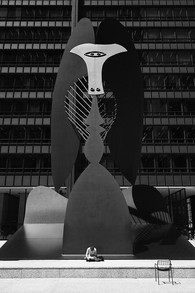 IMG_9513d Chicago The Picasso by Duane B