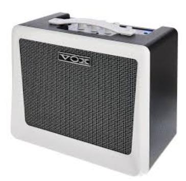 vox vx50b keyboard amp. Black Bedroom Furniture Sets. Home Design Ideas