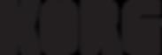korg logo.png