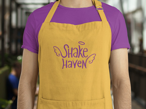 Shake Haven
