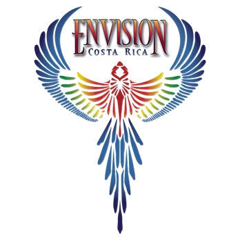 Envision-Profile-Macaw.png