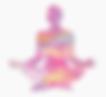 watercolor pink yoga.png