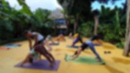 yoga_temple.jpg