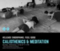 calisthentics_flyer.png