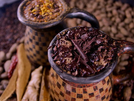 How you can benefit from consuming raw cacao if you experience a lack of motivation
