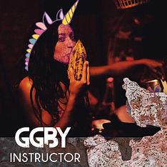 ggby instructor.jpg