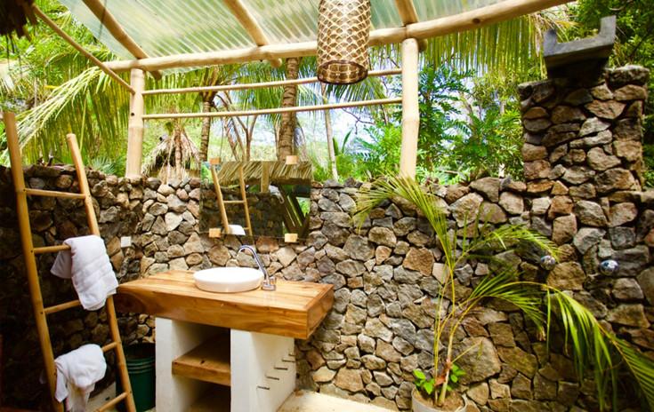 cabana_dome_shower_edited.jpg