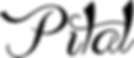 pital_black_logo.png