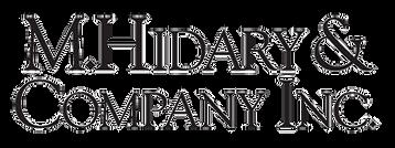 m-hidary-logoBlack.png