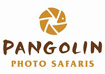 Pangolin Logo.jpg