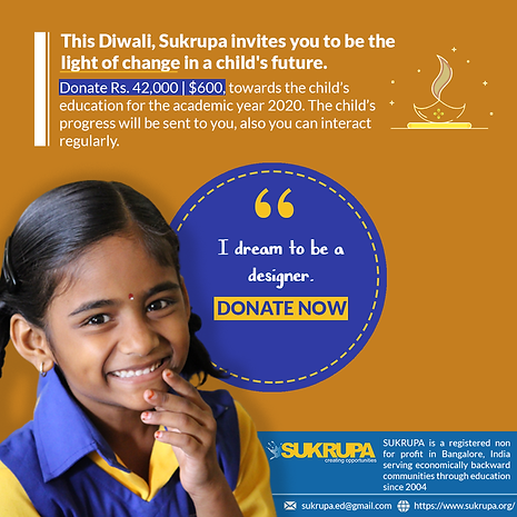 Diwali Fundraiser '20.png