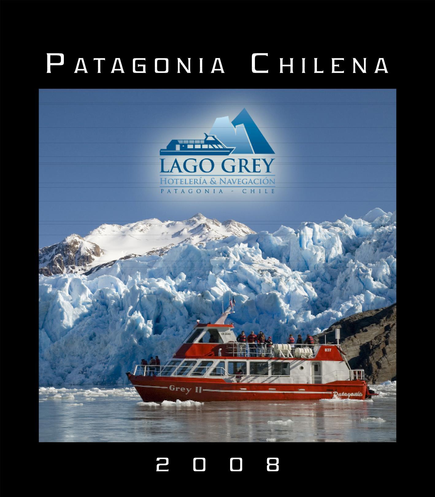 Calendario 2008.Calendario 2008 Grey Fotostock