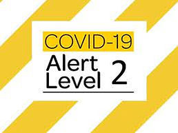 covid level 2.jpg