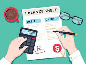 Balance Sheet.jpg