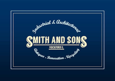 smith & sons.jpeg