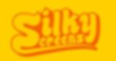 SS Logo2.jpeg.png