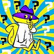 secret squirrell.jpg