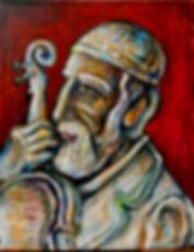Jovan- Red Priest.jpg