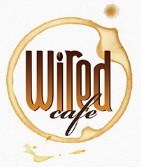 wired logo.jpeg.png