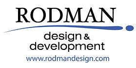 rodman_logo-1.jpg