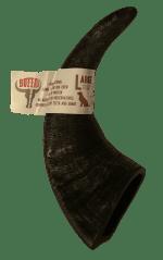 Buffalo Horn - Large