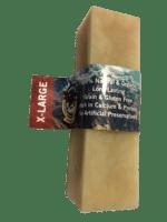 Yak Snack -  Extra Large