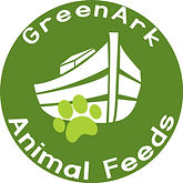 greenark_logo new.jpg